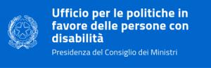 ufficio-per-le-politiche-disabilita-1