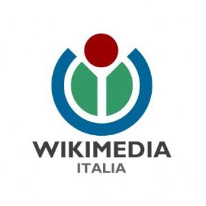 Logo-wikimedia-italia-infobandi