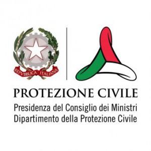 logo-dipartimento-protezione-civile