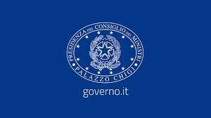 logo-presidenza-consiglio-blu