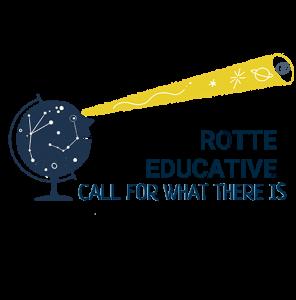 Call-rotte-educative-infobandi