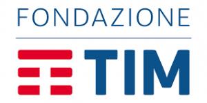 Logo_Fondazione-TIM