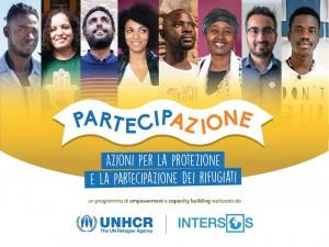 intersos-partecipazione