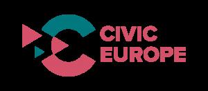 logo_civic-europe