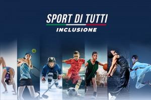 sportditutti-inclusione