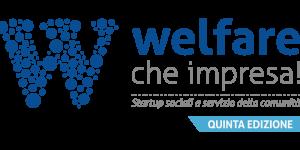 welfare-che-impresa-2021-infobandi-800x400