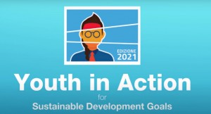 youth-in-action-2021