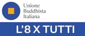 8xtutti-buddisti-730x310