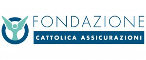 Fondazione-Cattolica-Assicurazioni