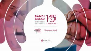 gilead_bandi_2021