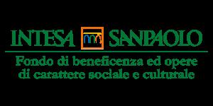 logo-fondo-beneficenza-intesa-sanpaolo-infobandi