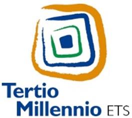 Logo-Tertio-Millennio-ETS