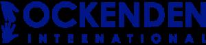 ockenden-logo