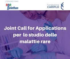 cariplo-telethon-infobandi
